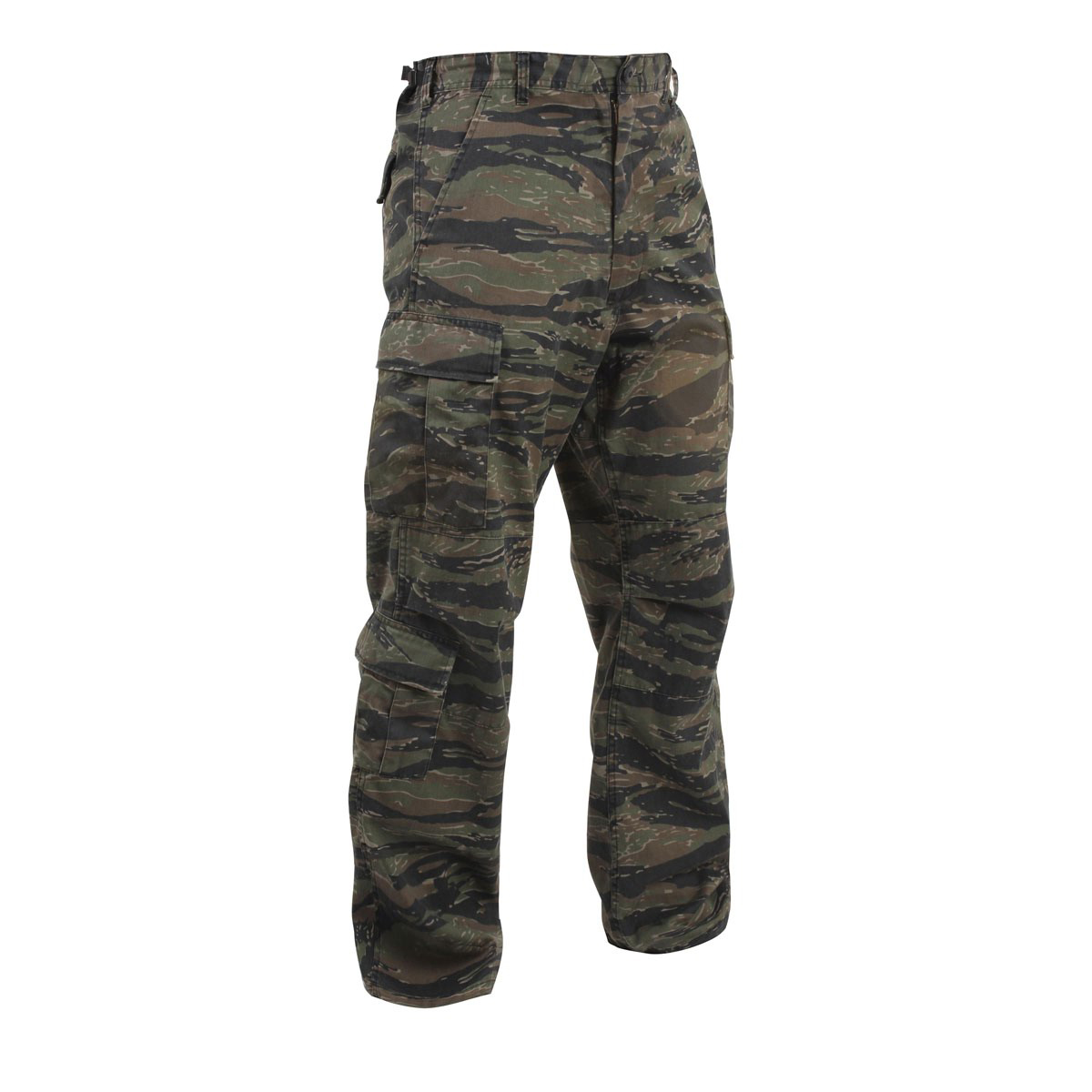 Pants :: Rothco Vintage Paratrooper Fatigues - 2710 ...