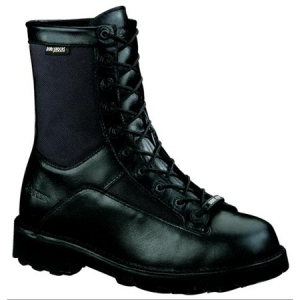 Bates Footwear Mens 8 inch DuraShocks Gore-Tex Lace-to-toe Boot - E03135