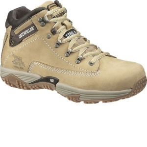 Cat Footwear Corax Hiker - Honey - P73519
