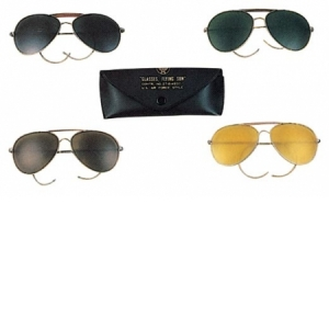 Rothco Air Force Style Sunglasses - 10200