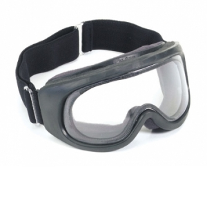 Rothco Uvex Tac-1 Tactical Goggle - 10340