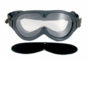 Rothco G.I. Type Sun, Wind & Dust Goggles - 10347