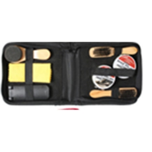 Rothco Shoe Care Kit - 10420