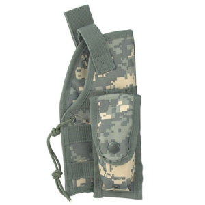 Rothco Army Digital Tactical Holster - 10555