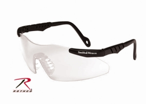 Rothco Smith and Wesson Magnum 3G Eyewear - 10608