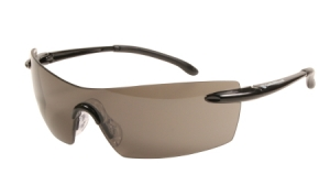 Rothco Smith & Wesson Caliber Sunglasses - 10609
