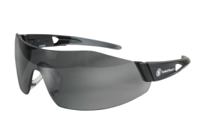Rothco Smith & Wesson 44 Mag Sunglasses W/Smoke Lens - 10620