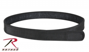 Rothco Inner Duty Belt w/Hook & Loop - 10677