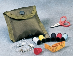 Rothco G.I. Style Sewing Kit - 1121