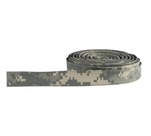 Rothco Blank ACU Digital Camo Branch Tape - 1200