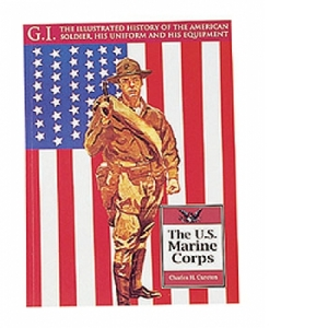 Rothco USMC Poly Flags - 2 feet X 3 feet - 1435