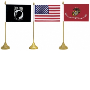 Rothco Stick Flags - 1443