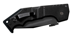 Rothco Cold Steel AK-47 Folding Knife - 3106