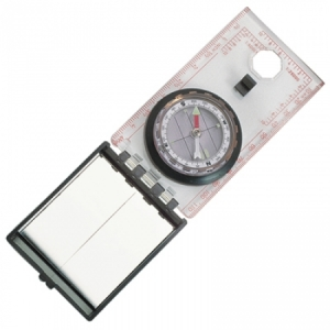 Rothco Orienteering Compass - 337