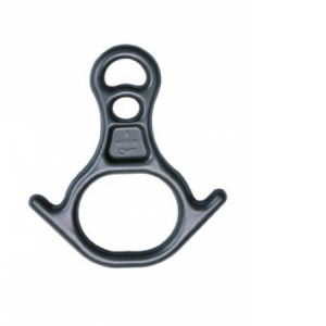 Rothco Rescue Figure 8 Ring - 375
