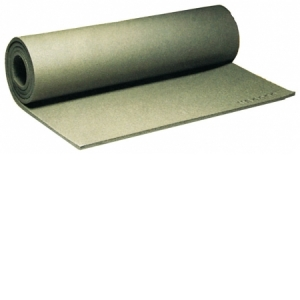 Rothco Foam Sleeping Pad - 4088