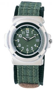 Rothco Smith & Wesson Field Watch - 4214