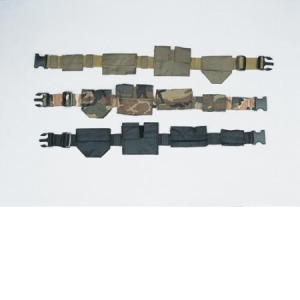 Rothco Olive Drab S.W.A.T. Belts - 4250