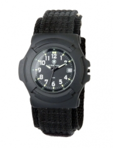 Rothco Smith & Wesson Lawman Watch - 4313