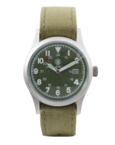 Rothco Smith & Wesson Military Watch Set - 4314