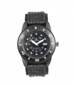 Rothco Smith & Wesson Commando Watch - 4316