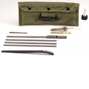 Rothco M-16 Rifle Cleaning Kit - 4819