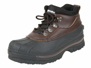 Rothco 6 inch Cold Weather Duck Boots - 5259