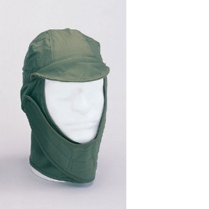 Rothco Government Olive Drab Cold Weather Helmet Liner - 5614