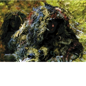 Rothco Ghillie Suit Kit - 65129
