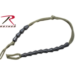 Rothco Pace Counter Beads - 7157