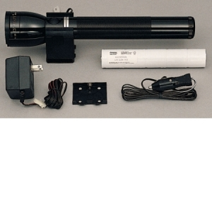 Rothco Magcharger Flashlight - 788