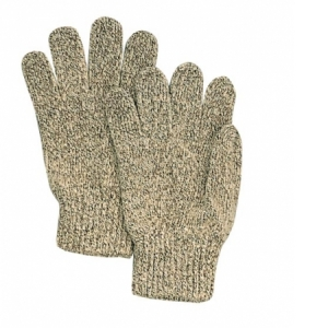 Rothco Ragg Wool Gloves - 8416
