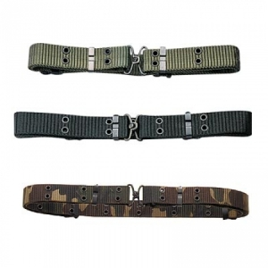 Rothco Mini Pistol Belts - 9035