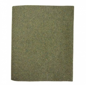 Rothco Olive Drab 70% Virgin Wool Blanket - 9093