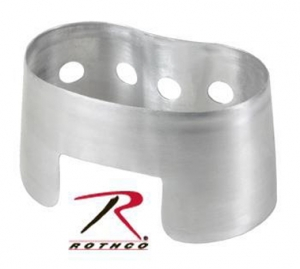 Rothco Canteen Cup Stove/Stand for 512 Stainless Steel Cup - 918