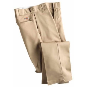 Dickies 874 Traditional Work Pant - 874