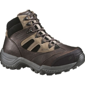 Wolverine Kingmont  Internal Metatarsal Guard CompositeToe EH SR Hiker - W05094