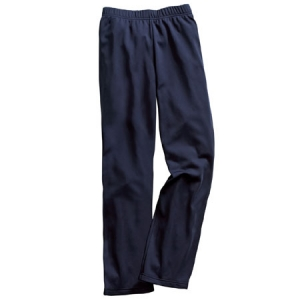 Charles River Womens Hexsport Bonded Pants - Navy - 5079