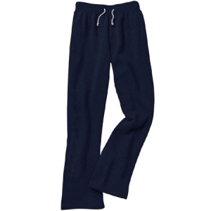 Charles River Womens Spirit Sweatpants - Navy - 5856