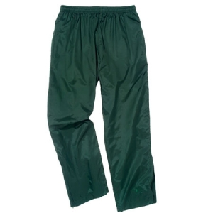 Charles River Youth Pacer Pants - Forest - 8936