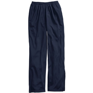 Charles River Mens Hexsport Bonded Pant - Navy - 9079