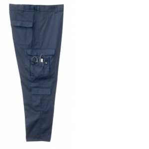 Rothco Navy Blue E.M.T. Pants - 7821