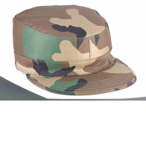 Rothco Government Spec 2 Ply Army Ranger Fatigue Caps - 5645