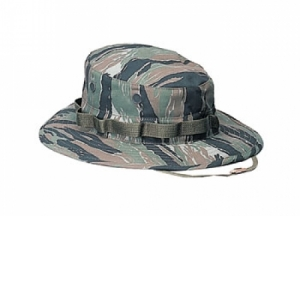 Rothco Tiger Stripe Ultra Force Boonie Hat - 5816