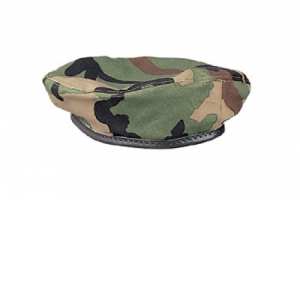 Rothco Camouflage Beret - 4903