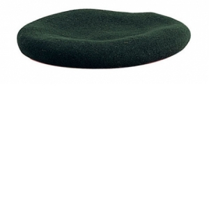 Rothco Wool Monty Berets - 45991
