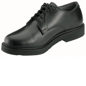Rothco Soft Sole Military Uniform Oxford - 5085