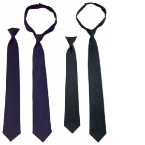 Rothco Police Issue Neckties - 30080