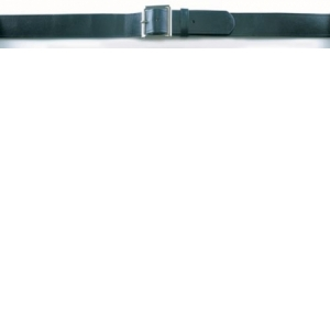 Rothco Bonded Leather Belt - 4232