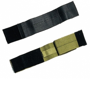 Rothco Commando Watchband - 4101